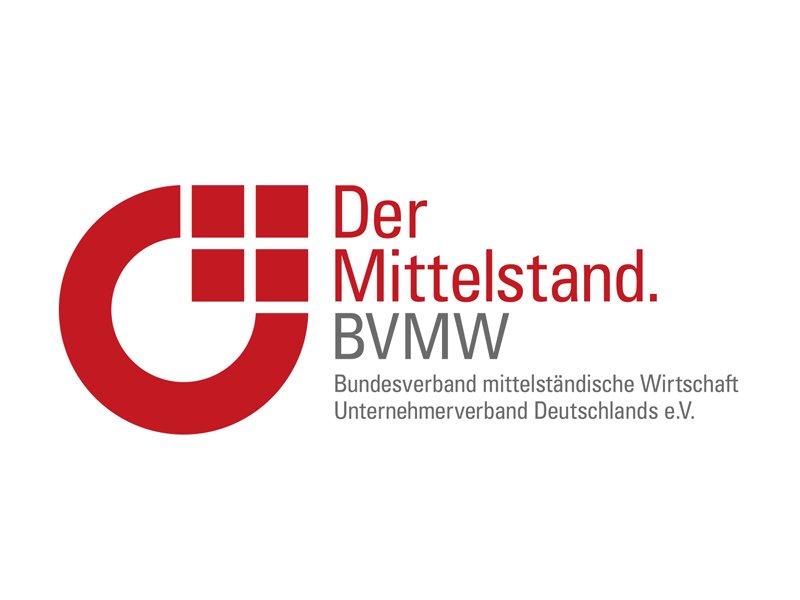 BVMW-Westpfalz