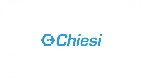 Chiesi-Farmaceutici