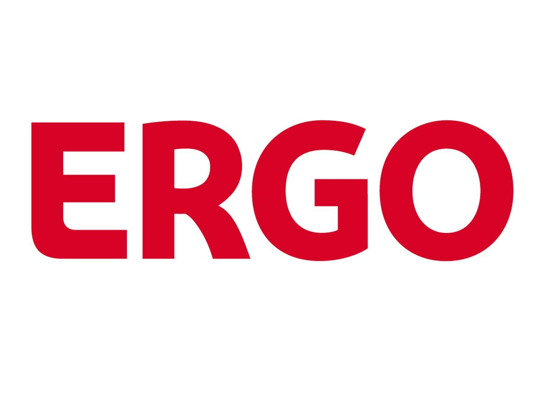 ab-ergo-logo