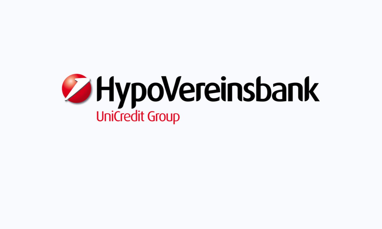 ab-hypovereinsbank