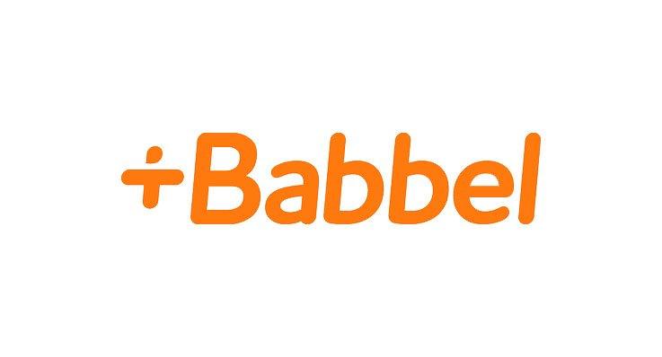 babbel-2