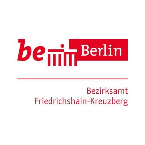 berlin_fhain