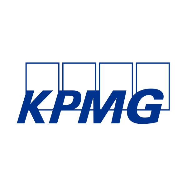 kpmg-ab