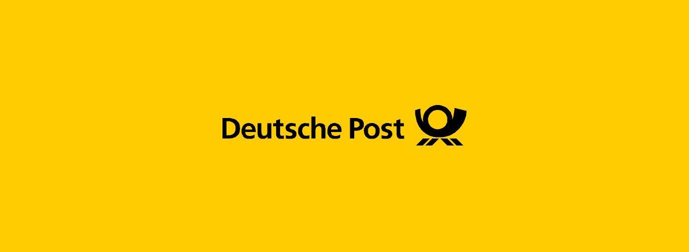 logo-deutsche-post-1375x504