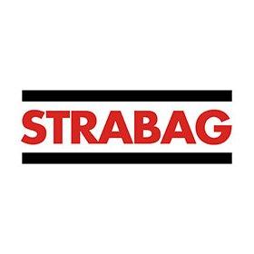strabag1